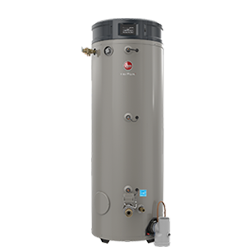 Trition热水器
