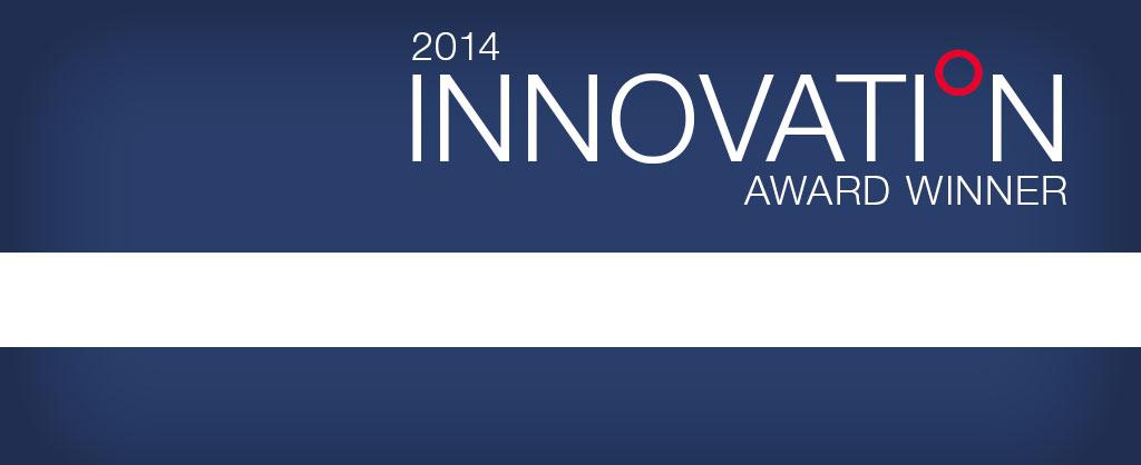 Innovation 2014