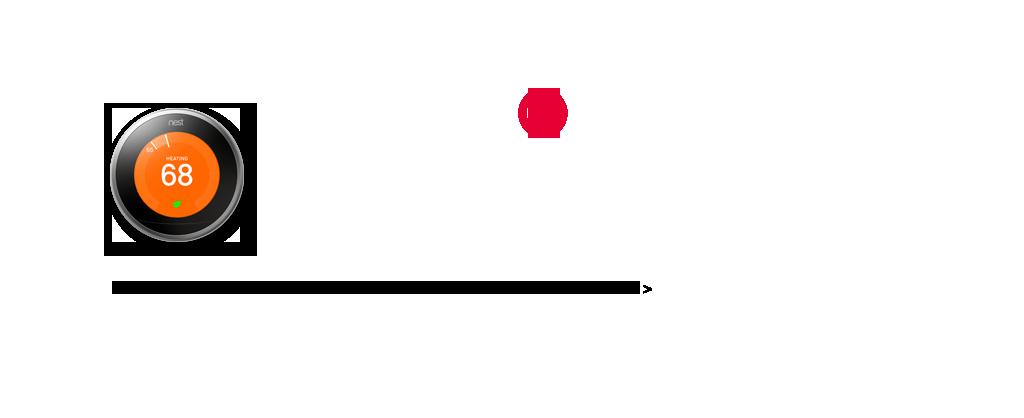 rheem team logo. nest rheem team logo