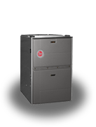Learn more about dependable Rheem Air Handlers