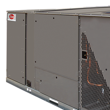 commercial heating and cooling products rheem manufacturingcommercial heating and cooling products rheem manufacturing company rheem manufacturing company