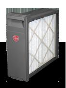 rheem mini split. learn more about dependable rheem indoor air quality products mini split j
